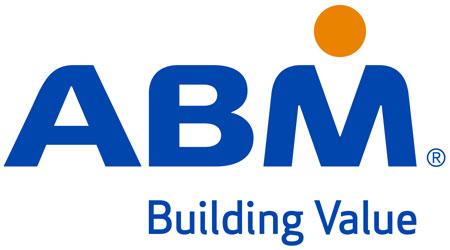 ABM_logo_RGB_300dpi-450x250.jpg