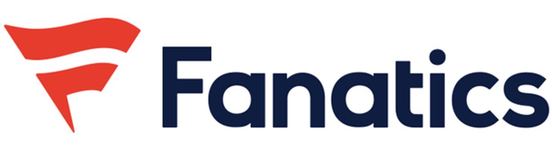 fanatics2.jpeg